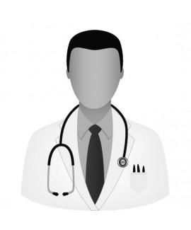 Dr.  Cruz Onier