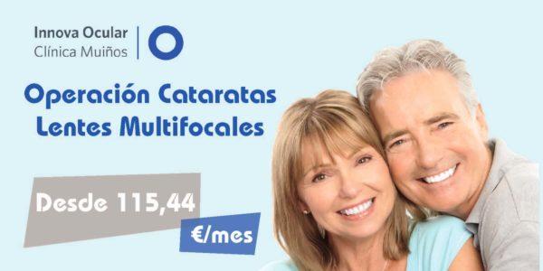 Operacion_Cataratas_con_Lentes_Multifocales