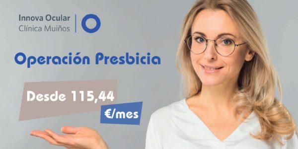 Operacion_Presbicia