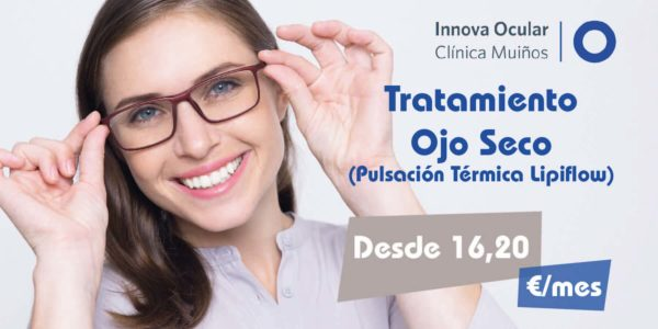 CLINICA_MUINOS_TRATAMIENTO_OJO_SECO