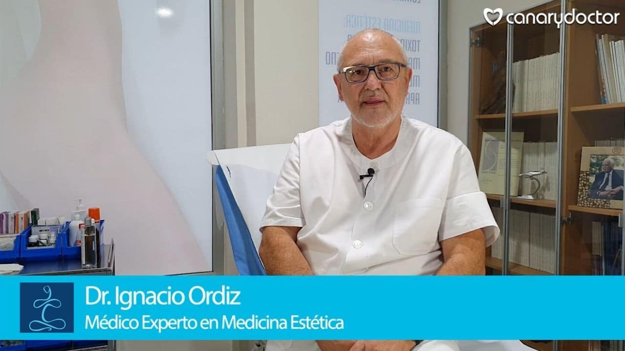 Dr. Ignacio Ordiz Mesoterapia 1
