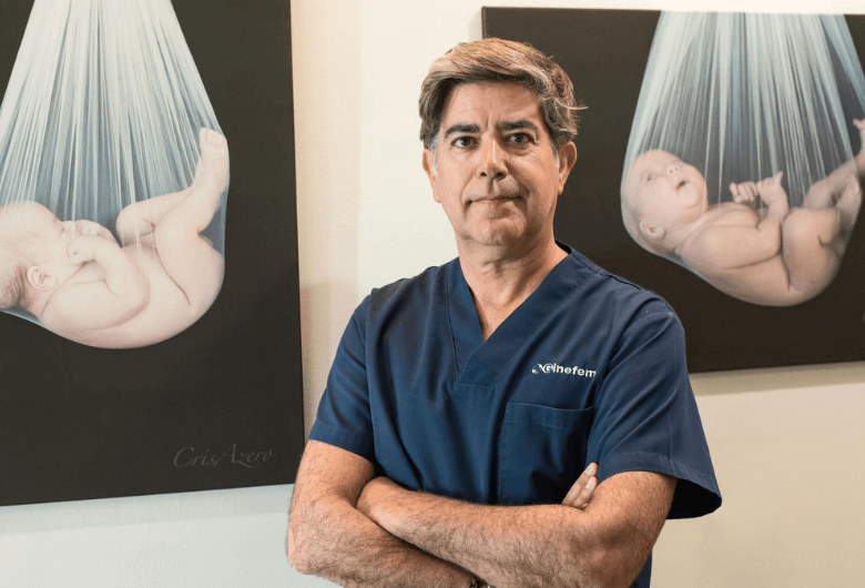 Dr Montes de Oca
