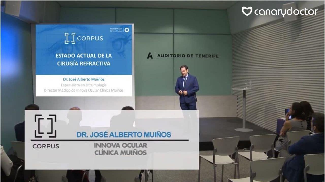 Corpus 2019 - Dr Muiños