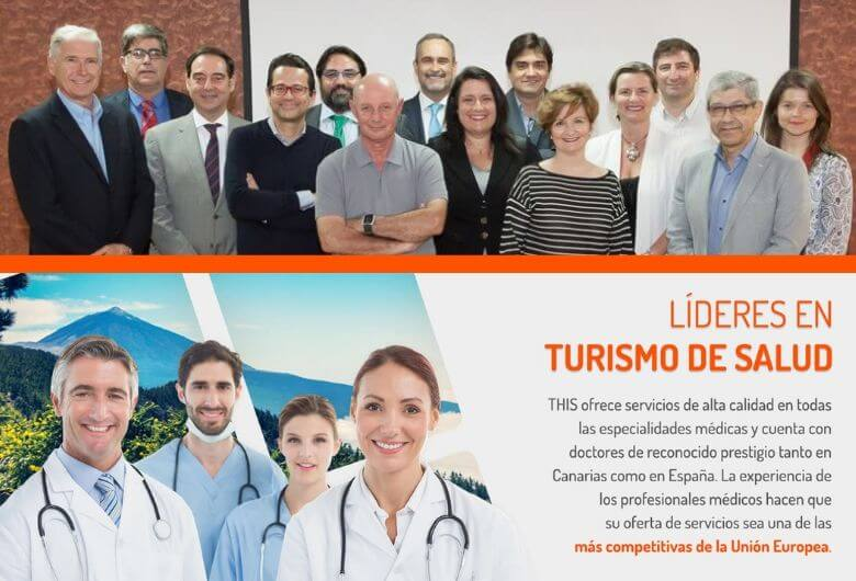 THIS Tenerife_equipo