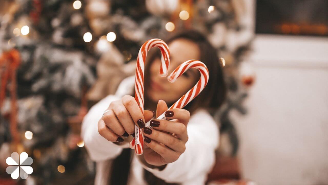 Exceso azúcar en Navidad_ Sanus