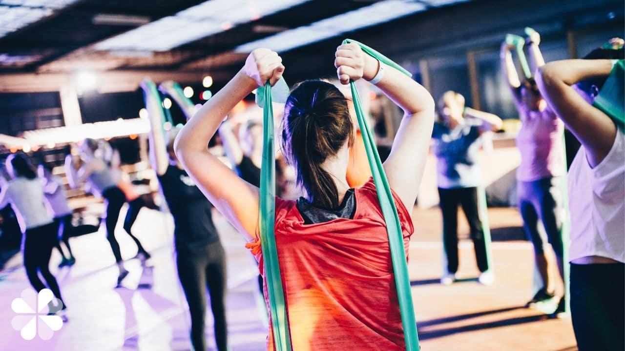 Sanus_ejercicio físico en jóvenes