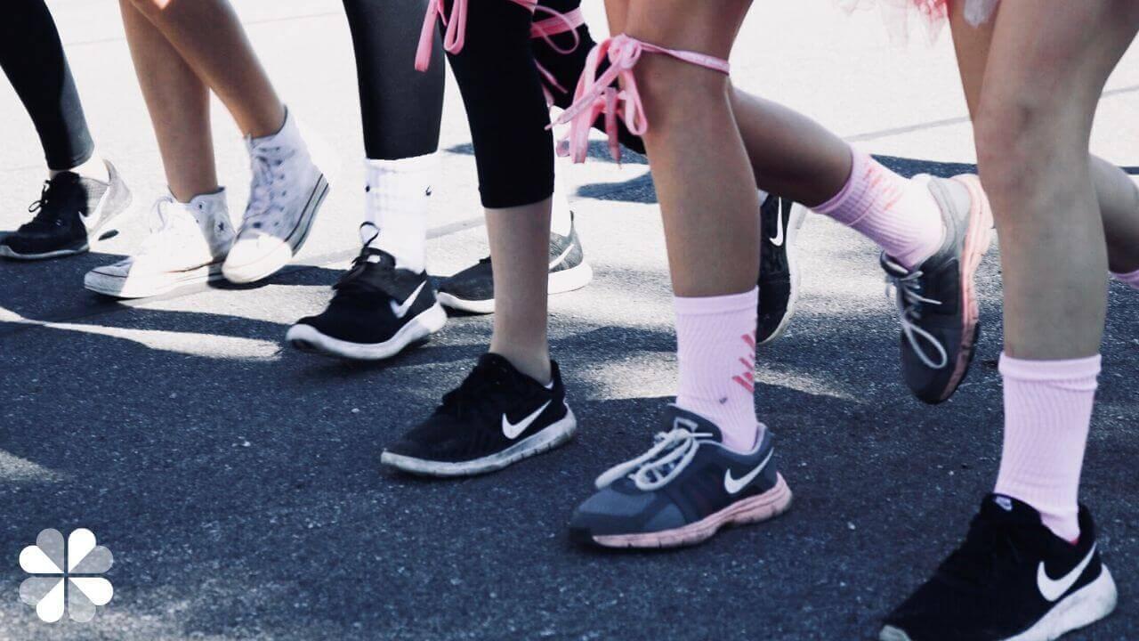 Grand Pink Run 2019_sanus