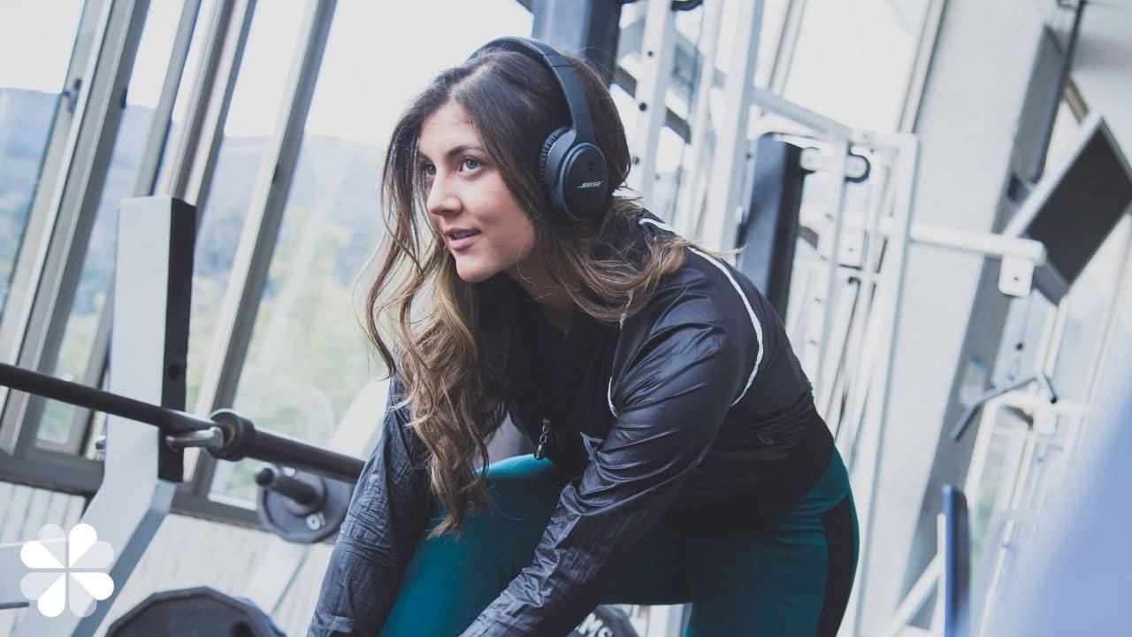 Beneficios de la música para la salud_Sanus