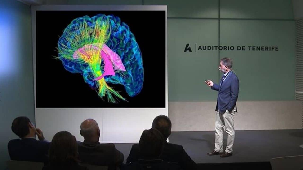 CORPUS_el futuro de la radiologia Dr Machado 3