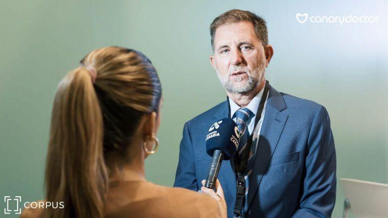 CORPUS_el futuro de la radiologia Dr Machado