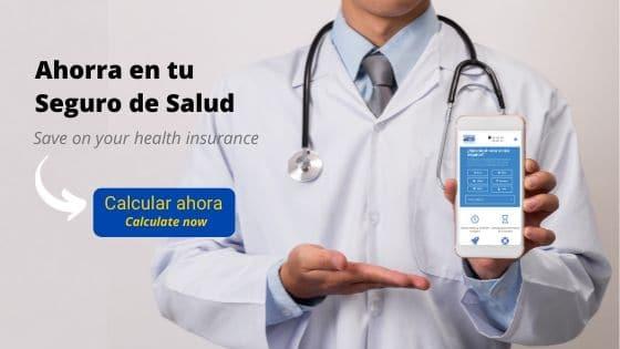 Canarisk - Seguro de Saludo en Canarias