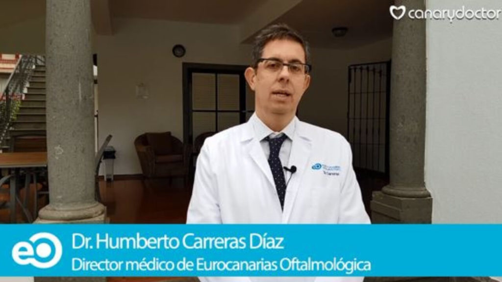 Capture humberto quirofano careers