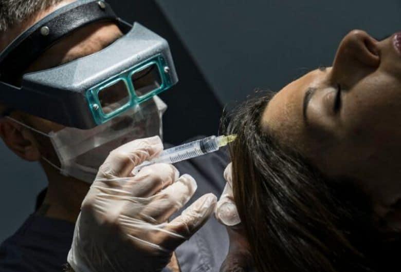 Clínica Bonome - Transplante capilar en Tenerife (5)