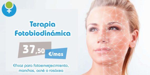 TERAPIA_FOTOBIODINAMICA_EN_CLINICA_DEL_CARMEN