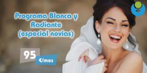 PROGRAMA_NOVIAS_LAS_PALMAS