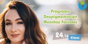 PROGRAMA_DESPIGMENTACION_LAS_PALMAS_DE_GRAN_CANARIA