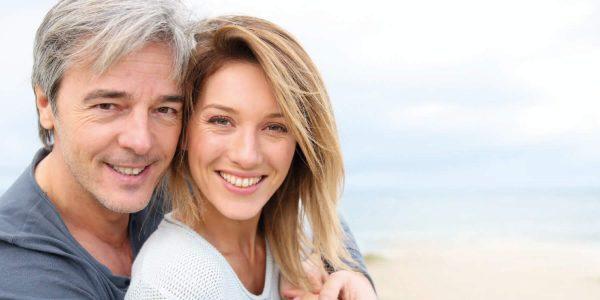 Hemograma básico y riesgo vascular  (Análisis clínico + Consulta médica general)