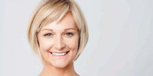 Tratamiento Antiarrugas - Clínica del Carmen