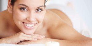 Tratamiento de manchas faciales - Clínica del Carmen