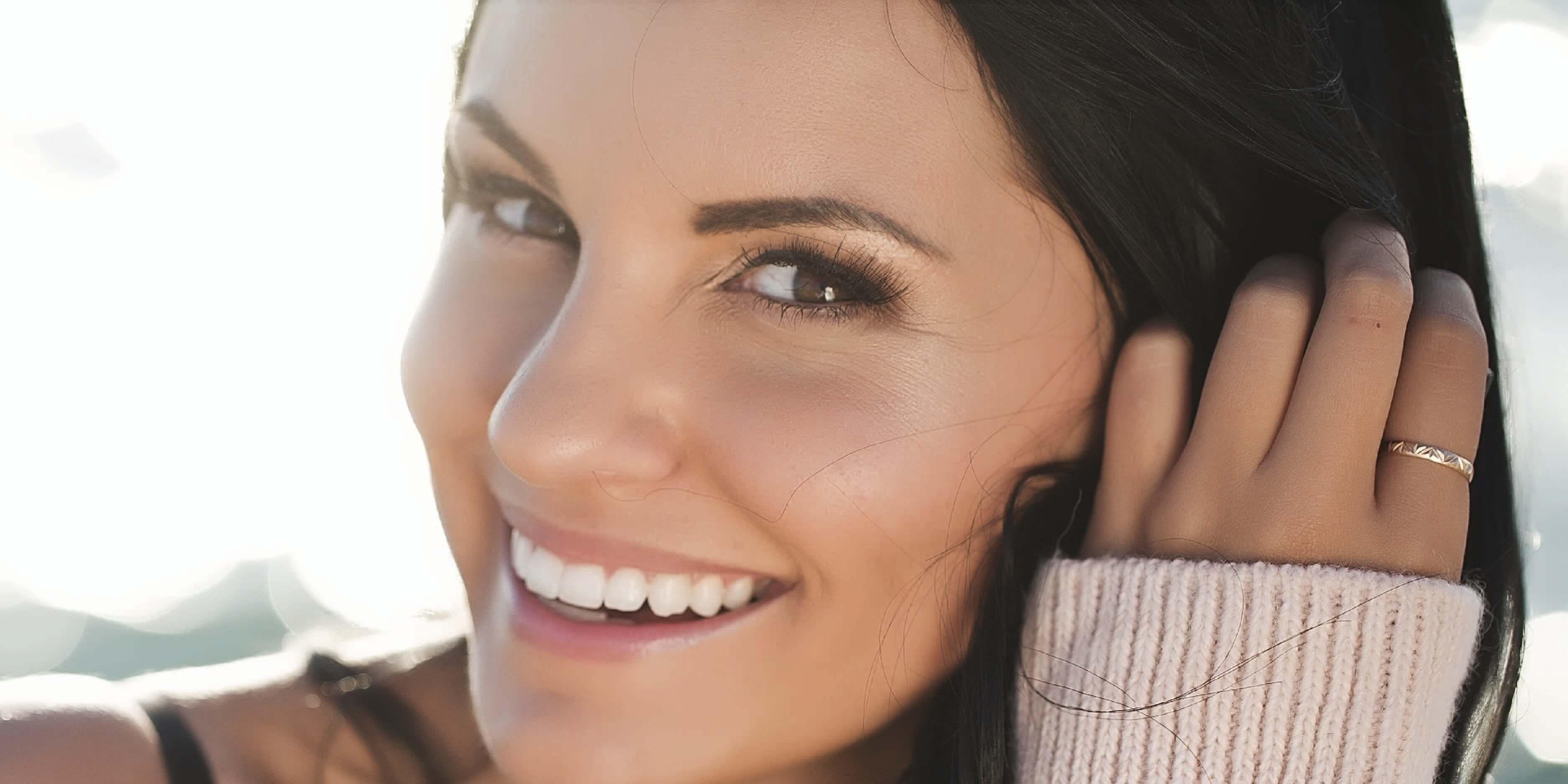 Rejuvenecimiento Facial con Láser - Clínica del Carmen