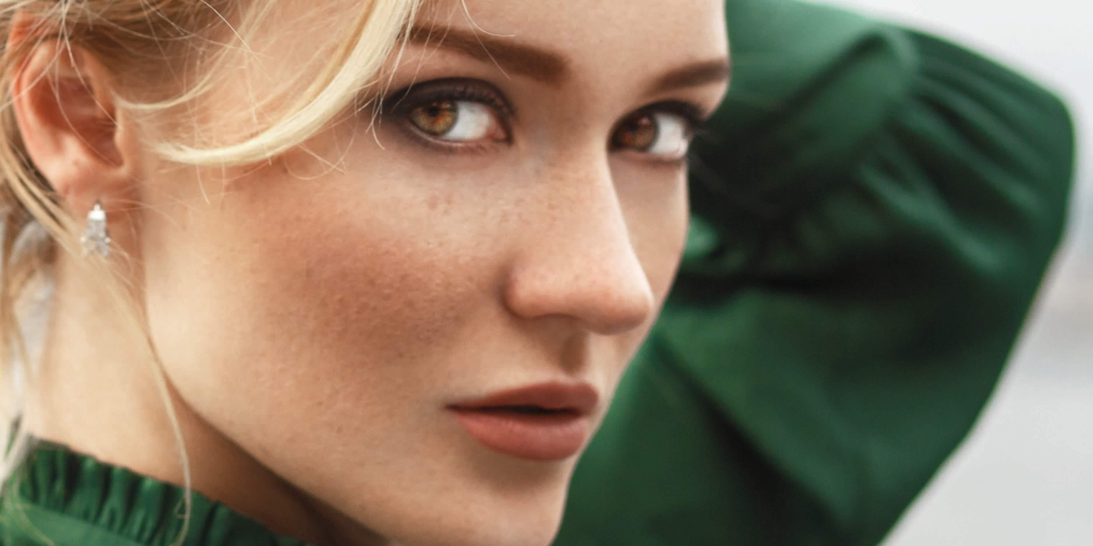 Tratamiento Remodelación Facial - Clínica del Carmen