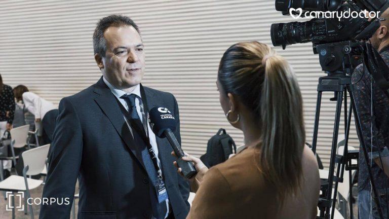 Corpus en Sanus_Dr Jose Domingo del Pozo 2 (1)