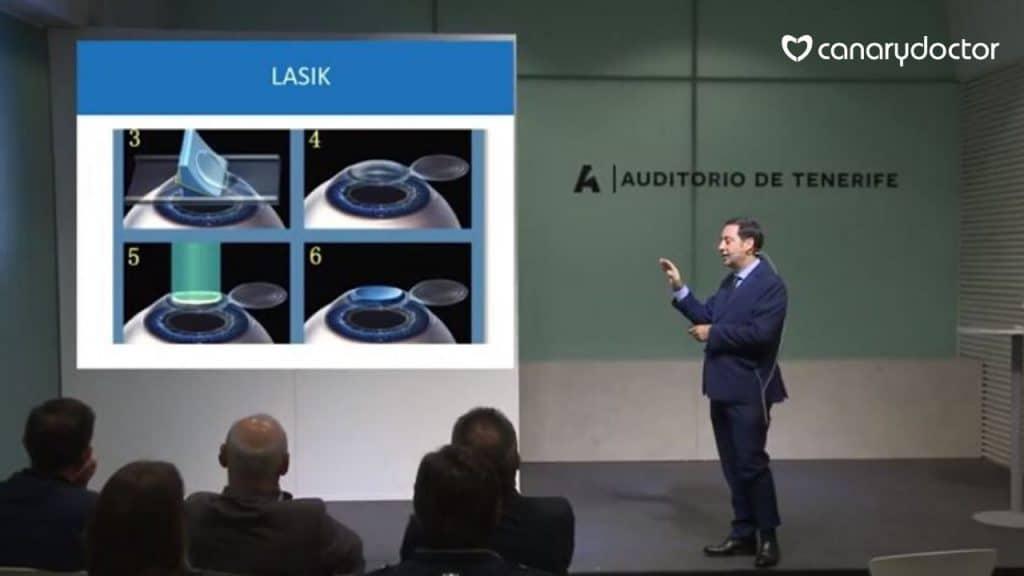 Corpus_El futuro de la Oftalmologia