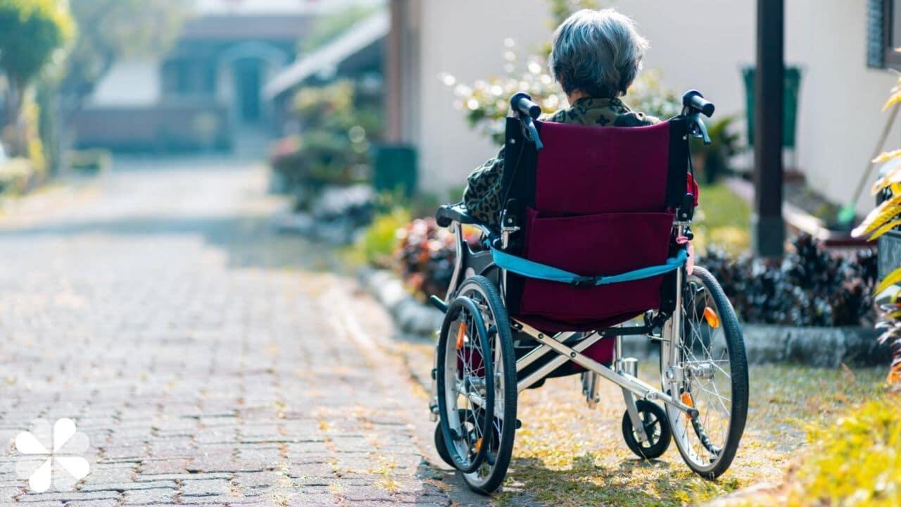 Día Mundial del Alzheimer en Canarias_Sanus by Canary Doctor