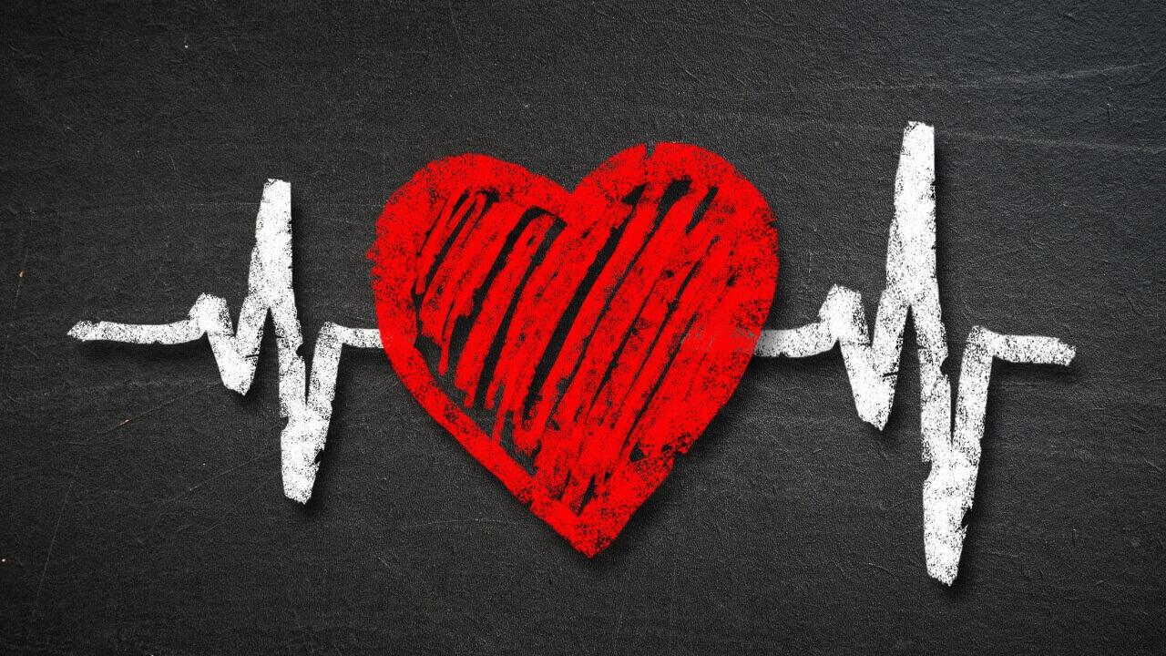 enfermedades cardiovasculares articulo sanus
