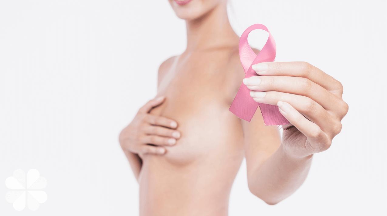 cáncer de mama en Canarias