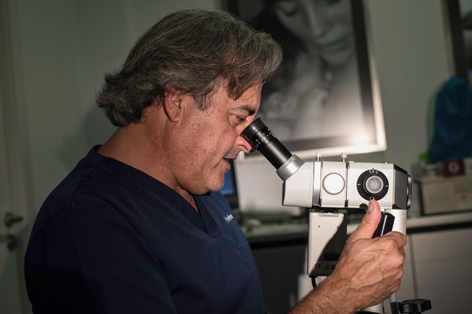 Dr Quesada Ginefem