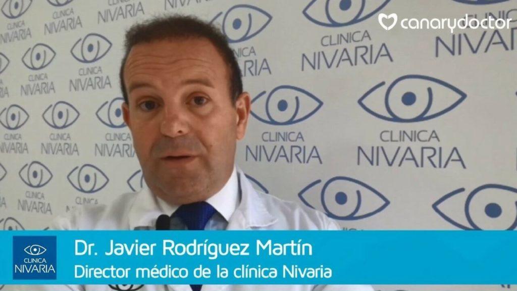 Dr-Javier-Rodriguez-Martin-blefaroplastia.jpg