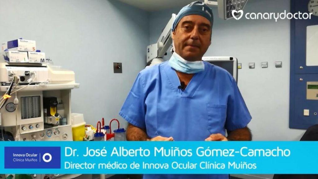 Dr-Jose-Alberto-Muiños-Gomez-Camacho-Cirugia-Cataratas.jpg