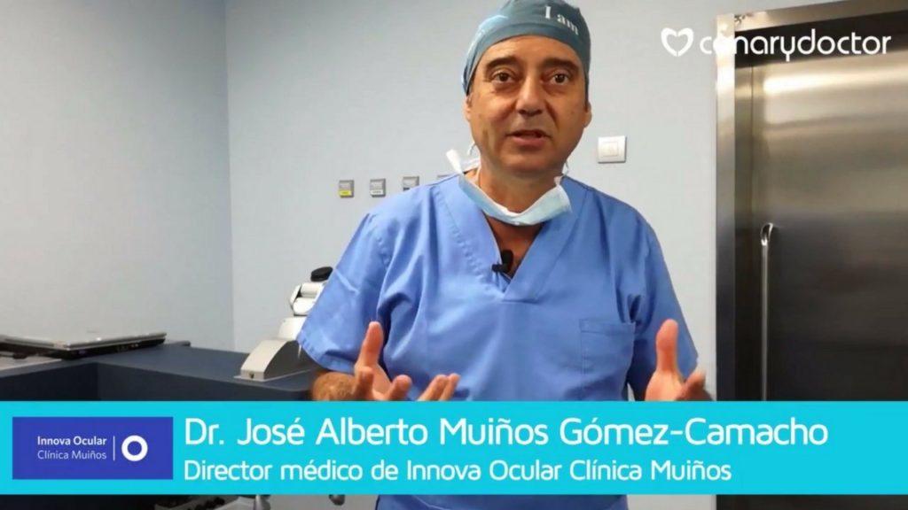 Dr-Jose-Alberto-Muiños-Gomez-Camacho-Cirugia-Refractiva