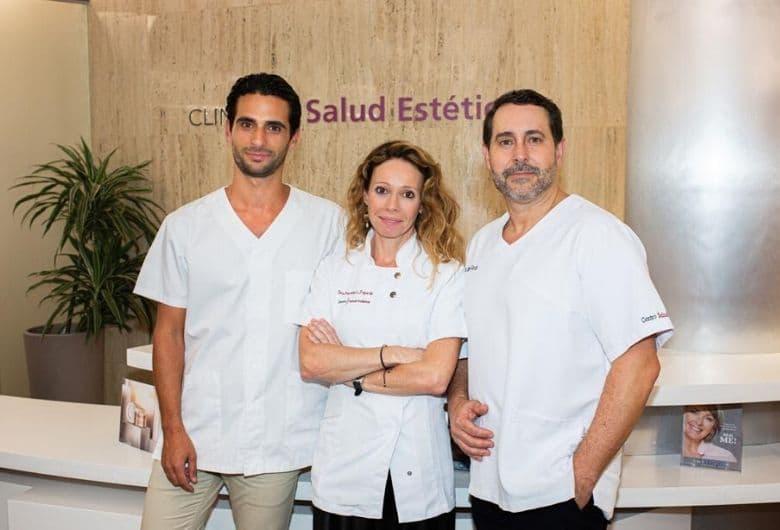 Dr. Carlos Brage - Clínica Salud Estética Tenerife (7)