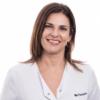 Dra Rodriguez Zurita perfil
