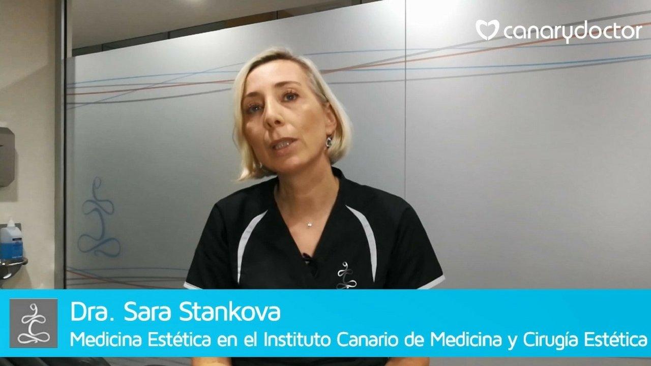 Medicina Estética Preventiva: cómo prevenir el envejecimiento de la piel
