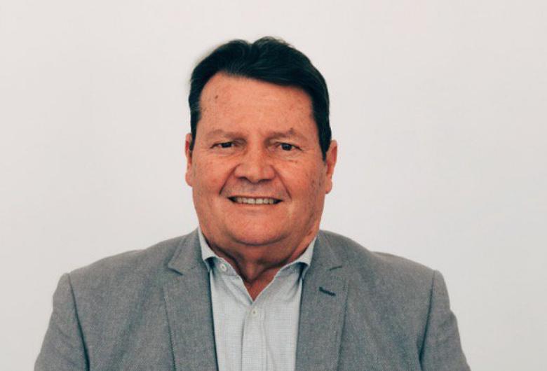Francisco Ávila CAS Fertilidad