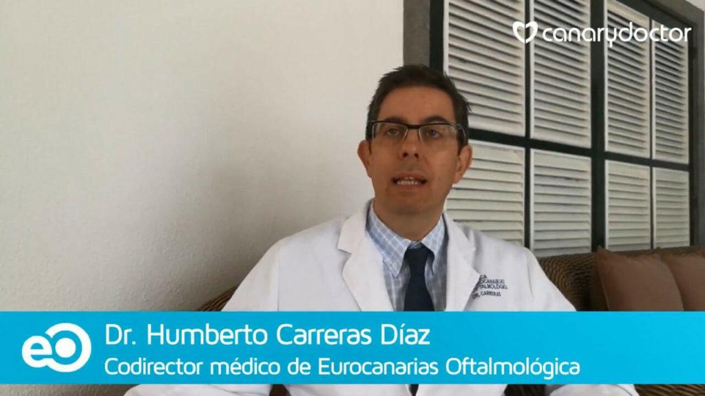Humberto-Carreras-Diaz.jpg