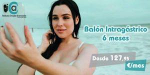 BALON_INTRAGASTRICO_DE_6_MESES_EN_TENERIFE