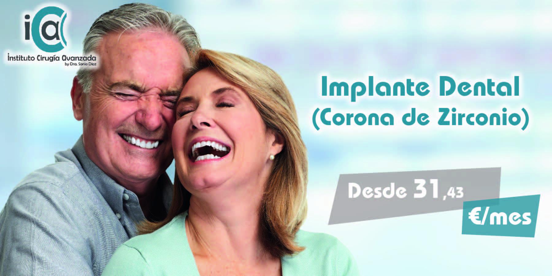 IMPLANTES_DENTALES_CORONA_ZIRCONIO_TENERIFE