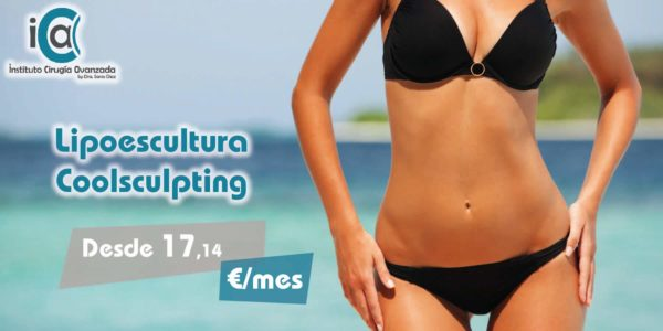 Lipoescultur_Coolsculpting_EN_TENERIFE