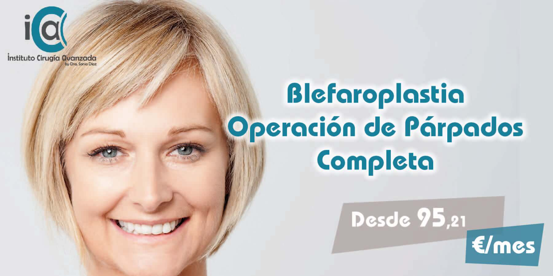 BLEFAROPLASTIA_COMPLETA_OPERACION_PARPADOS_COMPLETA_EN_TENERIFE