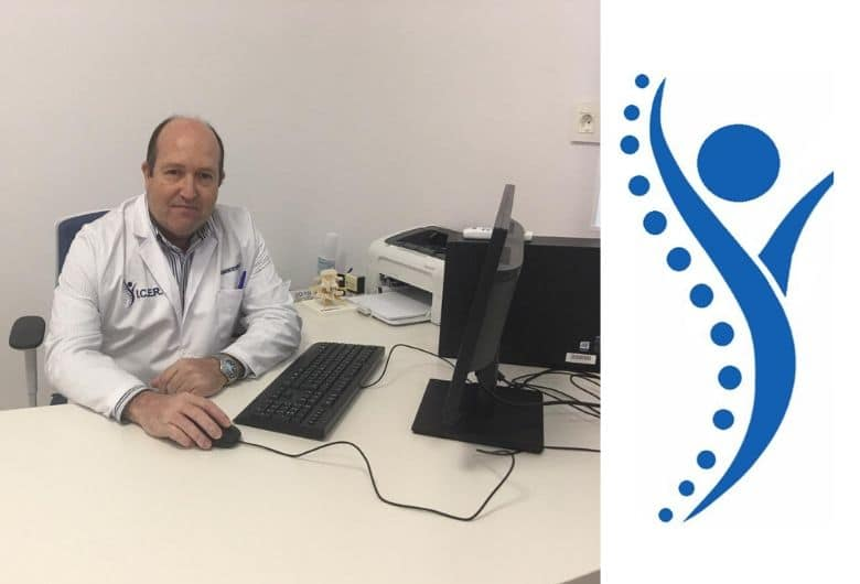 ICER_Dr Arturo Montesdeoca Ara