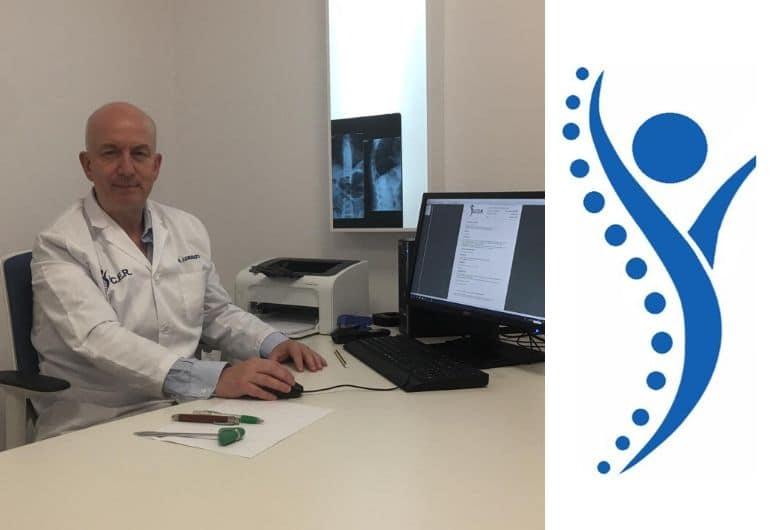 ICER_Dr Jose Augusto Lorenzo