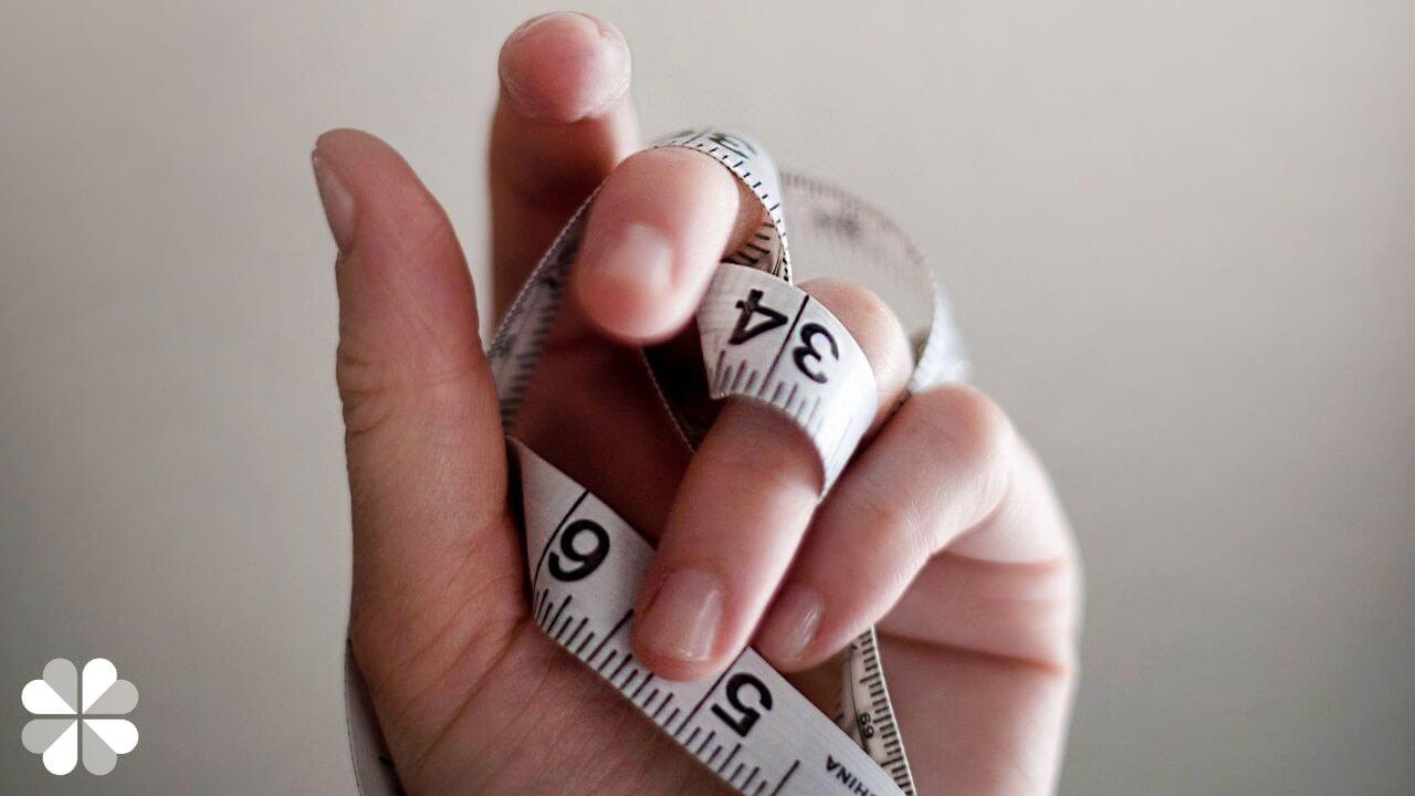 Imagen ppal Sanus Obesidad en Canarias