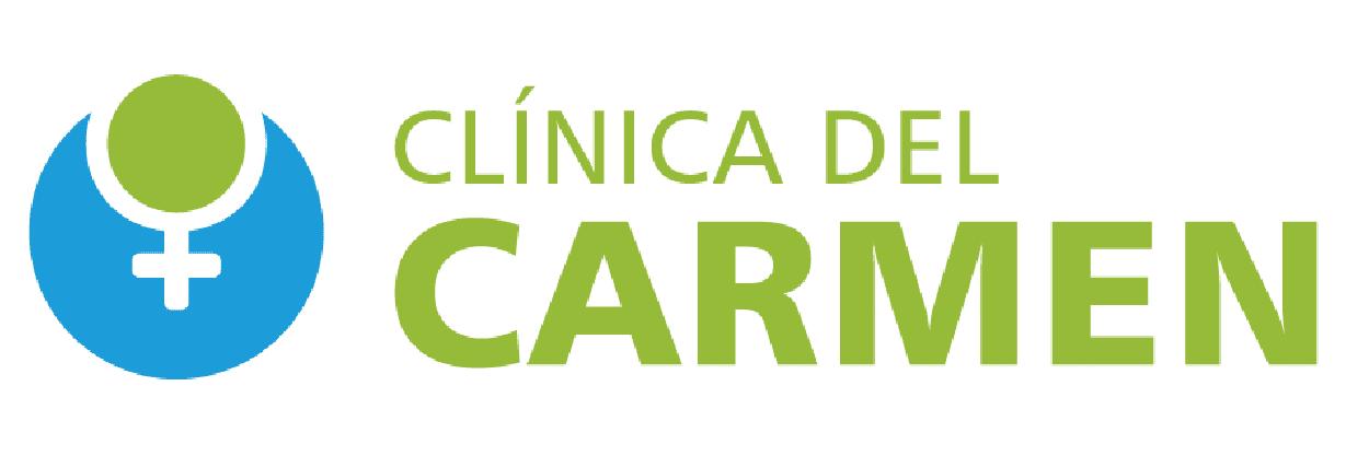 LOGO_CLINICA_DEL_CARMEN_SLIDER-01