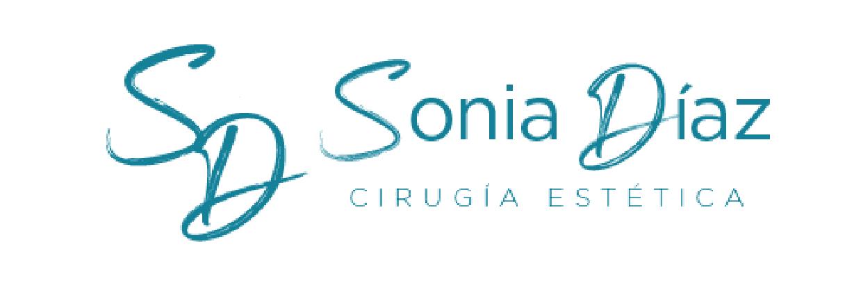 LOGO_SONIA_DIAZ_SLIDER-01