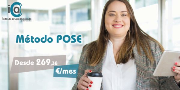 METODO_POSE_EN_TENERIFE