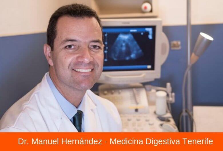 THIS Tenerife Dr. ManuelHdez